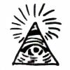 aytsanlek's avatar