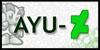 Ayu-dA's avatar