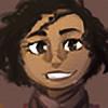 ayubee's avatar