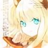 AyuChii03's avatar