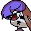 Ayuchuu's avatar
