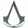 ayucyruz's avatar