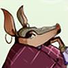ayudash's avatar