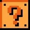 Ayudym's avatar