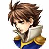 ayuffers's avatar