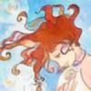 ayuh's avatar