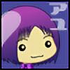 AyuIwaki's avatar