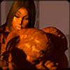 Ayuk0z's avatar