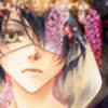 AyukaSama's avatar