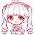 Ayukei's avatar