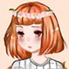 Ayukii-chan's avatar