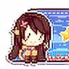 Ayukiyama's avatar