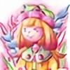 Ayukun's avatar