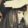 Ayula's avatar