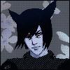 AyultaiYin's avatar
