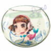 Ayumaou's avatar