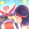 Ayumi--Sama's avatar