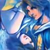 ayumi-fantasy91's avatar