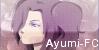 Ayumi-FC