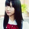 Ayumi-Itoe's avatar