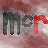 ayumi-loves-mcr's avatar