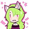 Ayumi-Shinohara's avatar