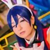 Ayumi146's avatar