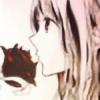 Ayumi1513's avatar