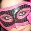 Ayumi1987's avatar