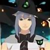 Ayumi1997's avatar