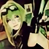Ayumi62's avatar
