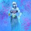 AyumiAbisu's avatar