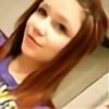 AyumiChan95's avatar