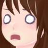 Ayumichigolove's avatar