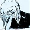 Ayumichii0's avatar