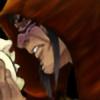 AyumiDX's avatar