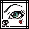ayumihime's avatar