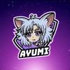 Ayumii-chan92's avatar