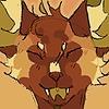 AyumiiIsAFox's avatar