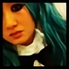 ayumimysterio's avatar