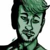 AyumiPineapple's avatar