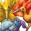 AyumiRiddle's avatar