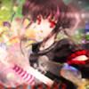 Ayumitheworld's avatar