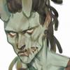 AyumiTsuji's avatar