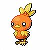 Ayumu-Konno's avatar