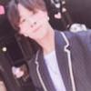 Ayumu-Midnight's avatar
