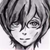 Ayumu22's avatar