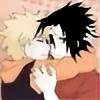 AyumuIto's avatar