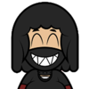 AyumuJ's avatar