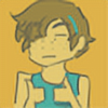 Ayuna-chan's avatar